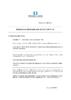DDD_DEC_20190717_2019-181.pdf - application/pdf