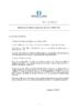 DDD_DEC_20190717_2019-187.pdf - application/pdf