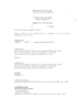 JP_CA_Paris_20190131_chibanis - application/pdf