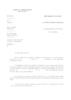 JP_TA_Nantes_20190719_1701536 - application/pdf