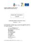 JP_CEDS_20190703_171-2018_decision_recevablite_CGT_france - application/pdf