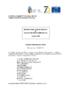 JP_CEDS_20190704_178-2019_decision_recevablite_Roms_Italie - application/pdf