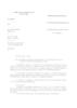 JP_TA_Nantes_20190724_1903433 - application/pdf