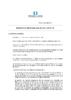 DDD_DEC_20190724_2019-191.pdf - application/pdf