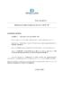 DDD_DEC_20190724_2019-197.pdf - application/pdf