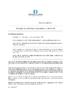 DDD_DEC_20190723_2019-166.pdf - application/pdf