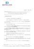 DDD_DEC_20190717_2019-165.pdf - application/pdf