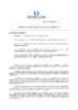 DDD_DEC_20190716_2019-173.pdf - application/pdf