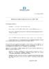 DDD_DEC_20190724_2019-190.pdf - application/pdf