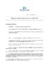 DDD_DEC_20190724_2019-194.pdf - application/pdf
