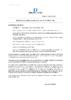 DDD_DEC_20190710_2019-145.pdf - application/pdf