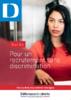 BRO_DDD_201906_emploi_discrimination_recrutement.pdf - application/pdf