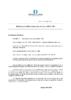 DDD_DEC_20190724_2019-185 - application/pdf