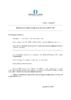 DDD_DEC_20190611_2019-144 - application/pdf