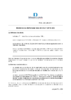 DDD_DEC_20190726_2019-203 - application/pdf