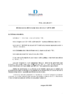 DDD_DEC_20190724_2019-200 - application/pdf
