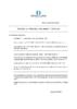 DDD_DEC_20190902_2019-188 - application/pdf