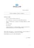 DDD_DEC_20190726_2019-179 - application/pdf