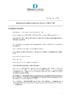 DDD_DEC_20190619_2019-153 - application/pdf