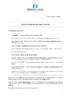DDD_DEC_20190719_2019-098 - application/pdf