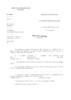 JP_TA_Lille_20050405_034644 - application/pdf