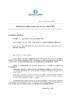 DDD_DEC_20190905_2019-207 - application/pdf