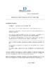 DDD_DEC_20190904_2019-228 - application/pdf