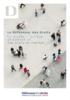 BRO_DDD_presentation_institution - application/pdf