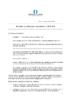 DDD_DEC_20190905_2019-212 - application/pdf