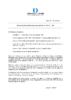 DDD_DEC_20190701_2019-167 - application/pdf