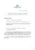 DDD_DEC_20190909_2019-226 - application/pdf