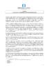 BRO_DDD_201909_memento_discrimination_syndicale_emploi_prive - application/pdf