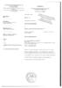 JP_TGI_Lons-le-Saunier_20190430_18-00060 - application/pdf