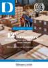 ETU_DDD_OIT_201909_barometre_emploi_discrimination_syndicale - application/pdf