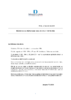 DDD_DEC_20190905_2019-206 - application/pdf