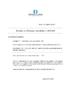 DDD_DEC_20190913_2019-236 - application/pdf
