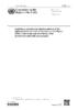 TO_ONU_CRC_20190910_CRC-C-156_CIDE_Protocole_facultatif_vente_enfant_prostitution_pedopornographie_lignes_directrices - application/pdf