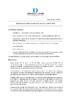DDD_DEC_20190719_2019-070 - application/pdf