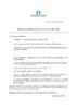 DDD_DEC_20190912_2019-232 - application/pdf