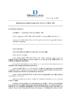 DDD_DEC_20190702_2019-164 - application/pdf