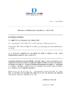 DDD_DEC_20190701_2019-138 - application/pdf