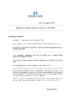DDD_DEC_20190920_2019-238 - application/pdf