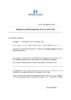DDD_DEC_20190924_2019-242 - application/pdf