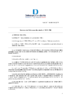 DDD_DEC_20190917_2019-230 - application/pdf
