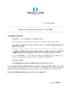 DDD_DEC_20190208_2019-006 - application/pdf
