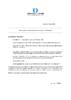 DDD_DEC_20190208_2019-007 - application/pdf