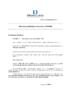 DDD_DEC_20190912_2019-208.pdf - application/pdf