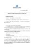 DDD_DEC_20190905_2019-217.pdf - application/pdf