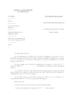 JP_TA_Versailles_20190923_1904264 - application/pdf