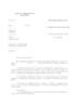 JP_TA_Nantes_20190924_1711135 - application/pdf